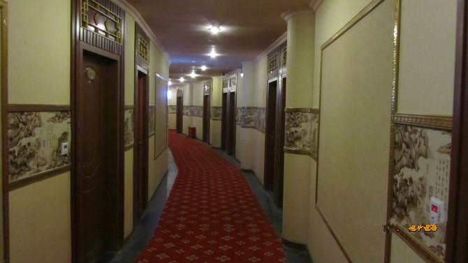 眉山电梯公寓装修图