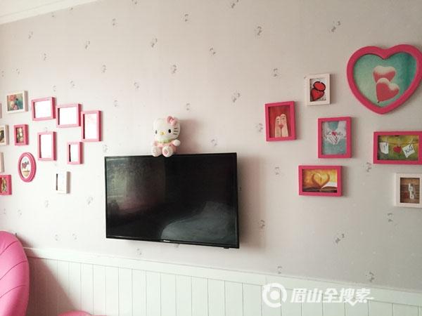 家居 家具 起居室 设计 书架 装修 600_450