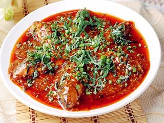 永壽鎮·馬砂鍋