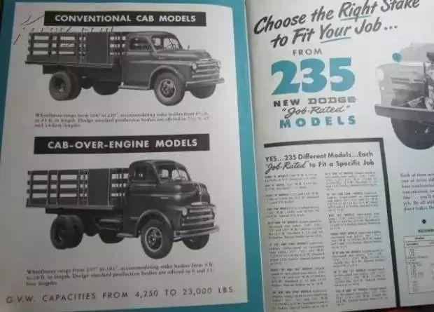 """民国时期的汽车""""4S""""店什么样?罕见照片曝光"""