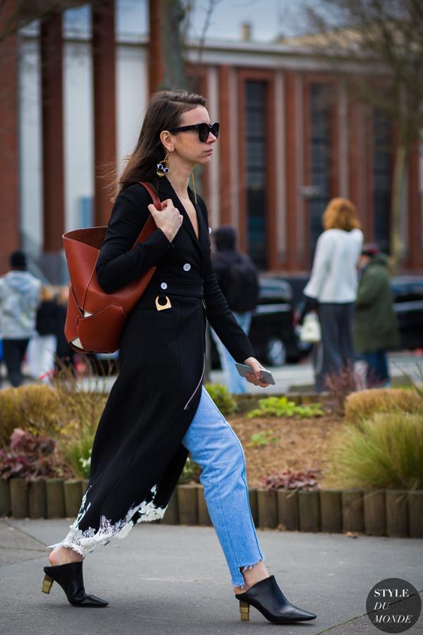 图片来源:styledumonde.com