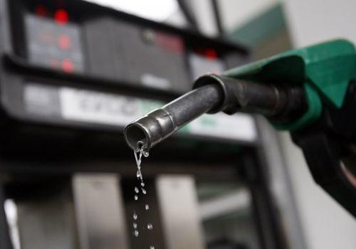 四川公示2017年下半年成品油质量抽检结果