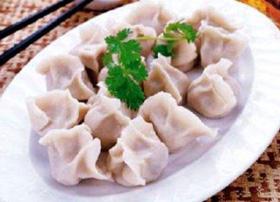 陈大案饺子(洪雅县 陈大案饺子店)