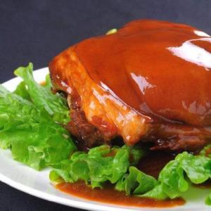 眉山最好吃的6道特色小吃,第4道我一次能吃1只,看下你喜歡嗎?