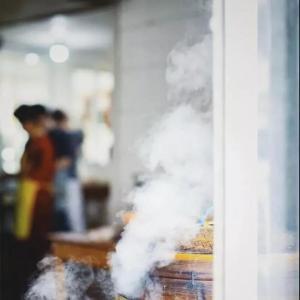 寻味丹棱 l 人间至味是清欢,丹棱至味是早餐